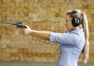 Shooting - Premium Package
